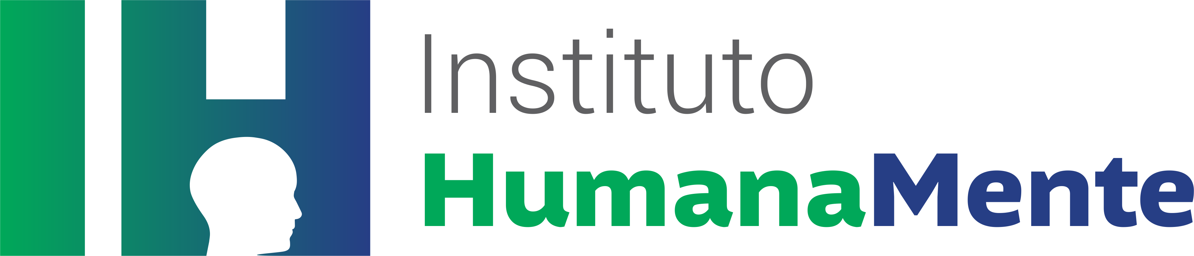 instituto-humanamente-cor